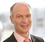 Dr. Georg Stegemann, Schwelm
