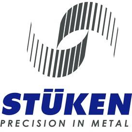 Stueken-logo