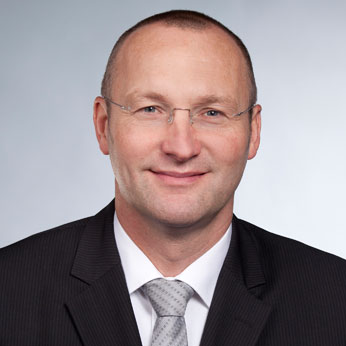 Peter Treutlein