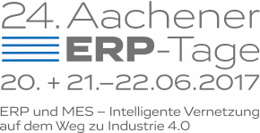 aachener-erp-tage