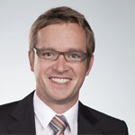 Andreas Roßmeißel
