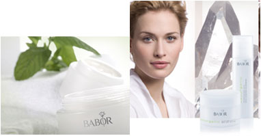 babor-produkte