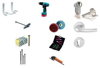 baupart-produkte