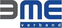 BME - Bundesverband Materialwirtschaft, Einkauf & Logistik