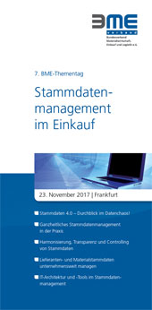 bme-stammdatenmanagement
