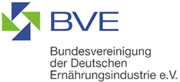 bve_logo
