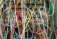 chaotische-kabel