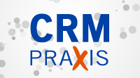 crm-praxis-logo
