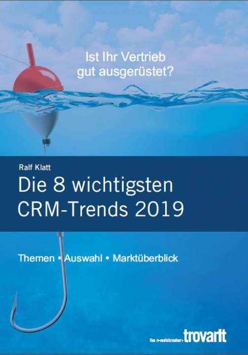 crm-trends-2019