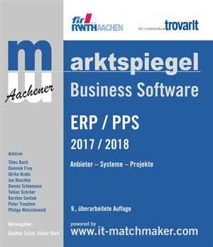 deckblatt-msp_erp_300