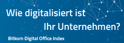 digital-office-index-banner