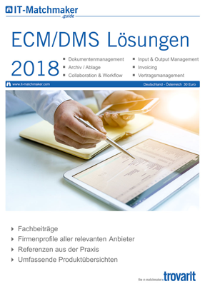 ecm-dms-guide-2018