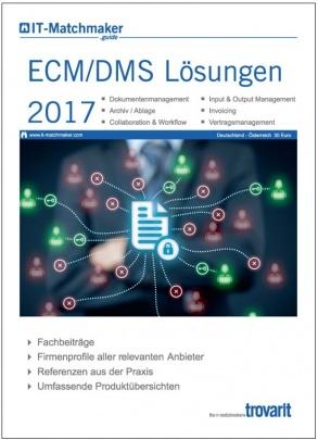 ecm-dms-guide-titel