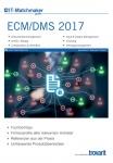 IT-Matchmaker.guide ECM/DMS