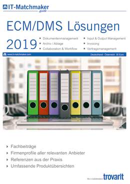 ECM-Guide 2019