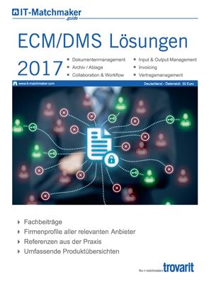 ecm-guide-titel