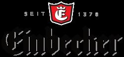 einbecker-logo