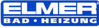 elmer-logo