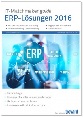 erp-guide-2016