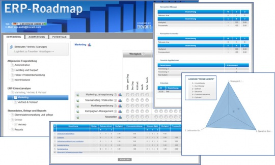 erp-roadmap-toolset
