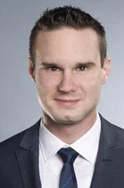 Matthias Gerads