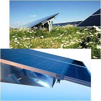 gehrlicher-solar