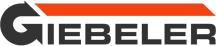 giebeler-logo