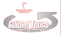 gt-hannover-messe
