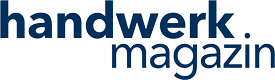 handwerkmagazin_logo
