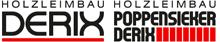 holzleimbau-derix_de