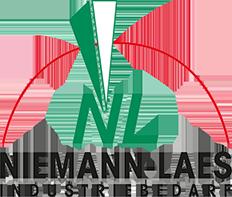 industriebedarf-niemann-laes-logo