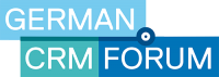 German CRM Forum