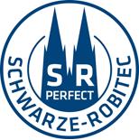 logo_schwarze-robitec