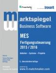 marktspiegel-mes-2015