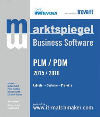 marktspiegel-plm-pdm-2015