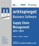marktspiegel-scm-2013