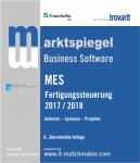 MES-Marktspiegel