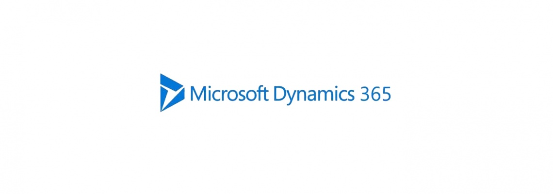 microsoft dynamics 365 trovarit talks