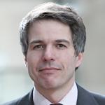 Marc Mueller