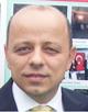 Muharrem Gezer