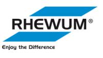 rhewum-logo