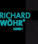 richard-woehr