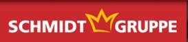 schmidt-gruppe-logo