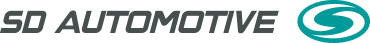 sd-automotive_logo