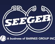 seeger-logo