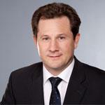Dr. Karsten Sontow