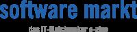 software-markt