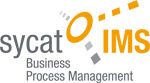 Sycat IMS Business Process Management
