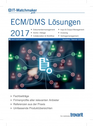 titel-ecm-guide