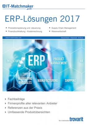 ERP Guide 2017